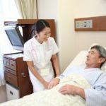 入院初期の症状について マラソン中の心肺停止で入院